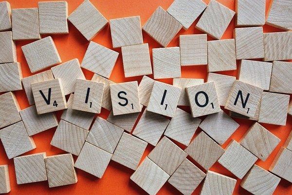 Artificial Intelligence Pro blog vision