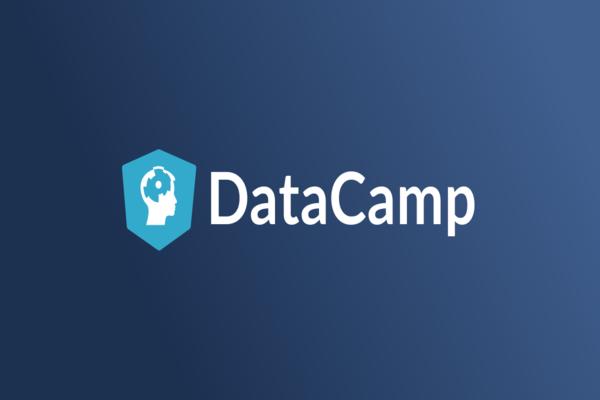 線上Python 教學網站 DataCamp 全攻略 data camp 600 400