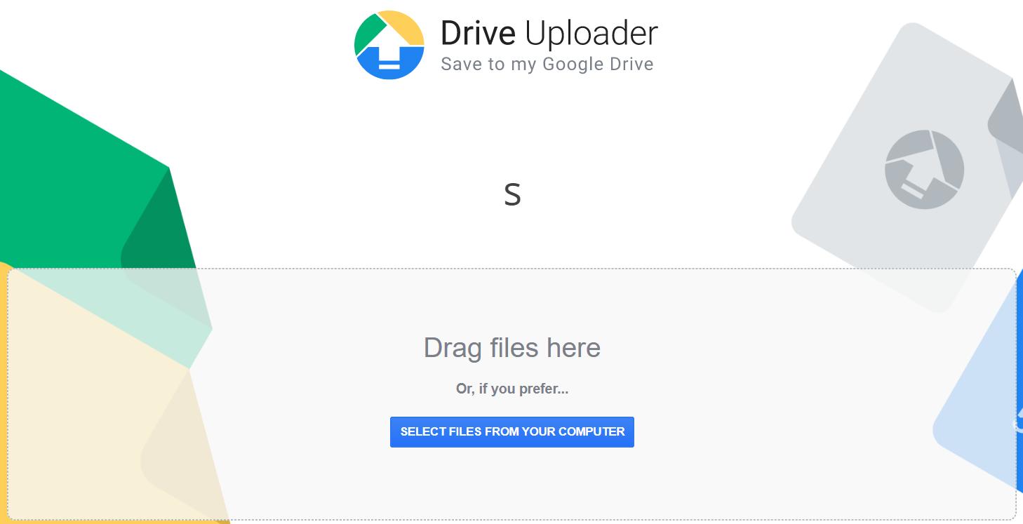 如何無痛使用Google Colab以及Google Drive? drag