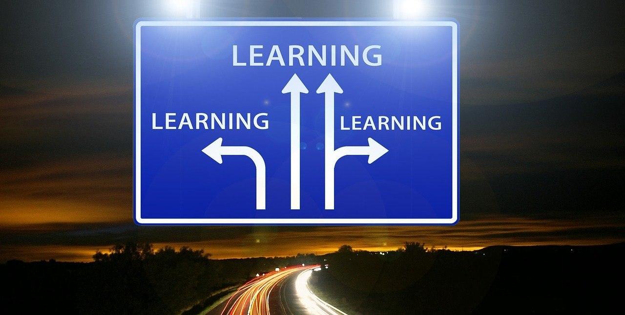 如何從0開始自學機器學習? learn