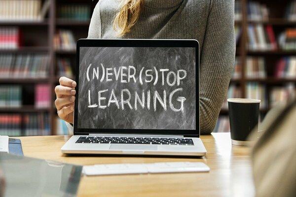 線上中文機器學習教學平台 全攻略 online course 600 400