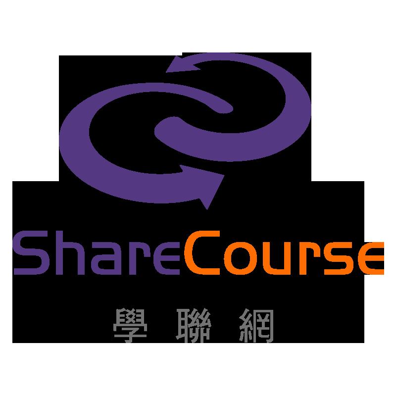 機器學習教學 ShareCourse
